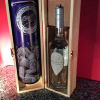 Box-in-legno-bottiglia-singola