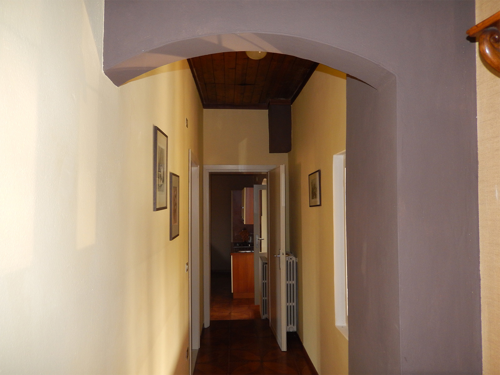 corridoio_C