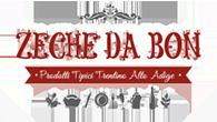 logo_ZecheDaBon