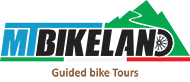 mtbikeland_logo