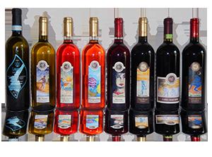 prodotti_vino