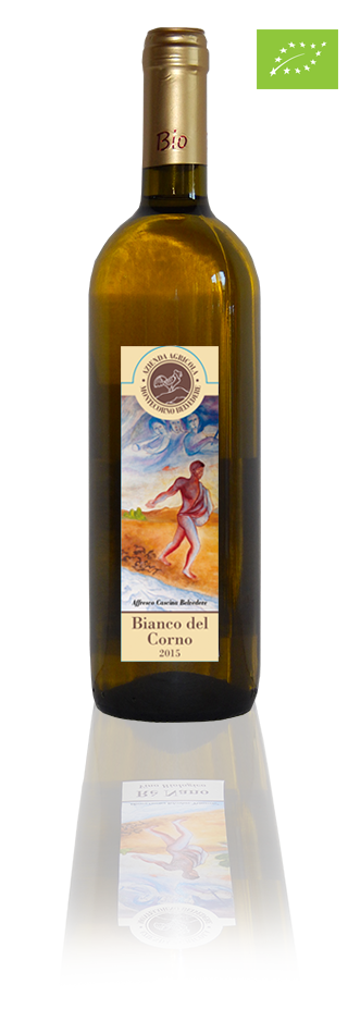 vino_bianco_del_corno