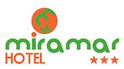 hotel_miramar_sirmione-180x100